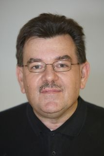 Karlheinz Wagner