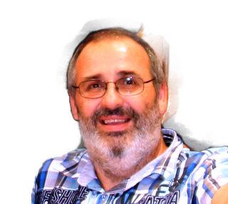 Michael Carbonari
