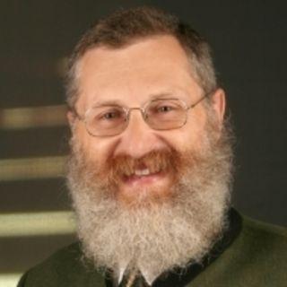 Martin Regelsberger