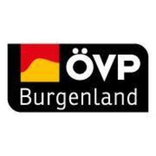 Volkspartei Burgenland