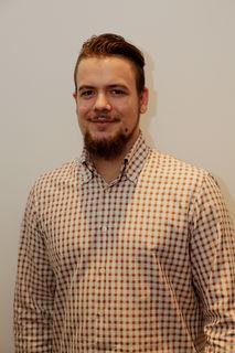 Sebastian Glabutschnig