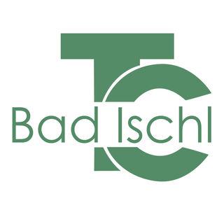 TC Bad Ischl