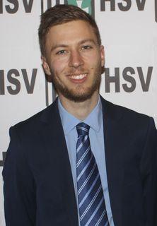 David Marousek