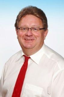 Erwin Willinger