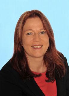 Sabine Roseneder