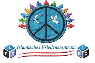 Islamisches Friedenszentrum