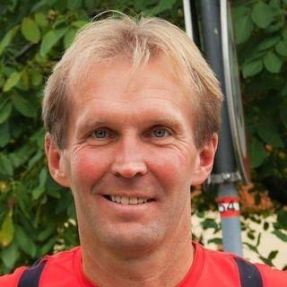 Walter Kloimwieder