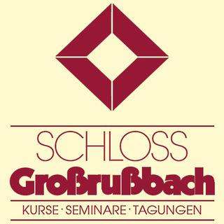 Bildungshaus Schloss Großrußbach