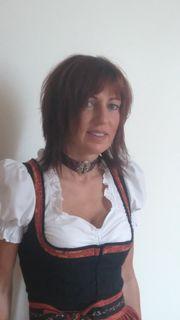 Ulrike Stoff