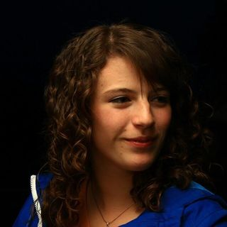 Veronika Mair