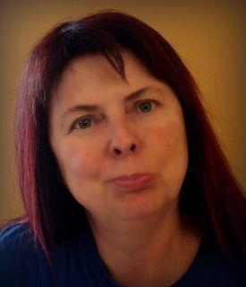 Birgit Winkler