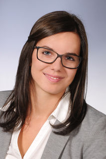 Karin Wührer