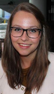 Sara Erb (sara)