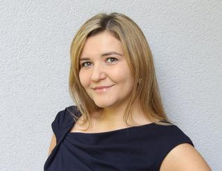 Martina Maros