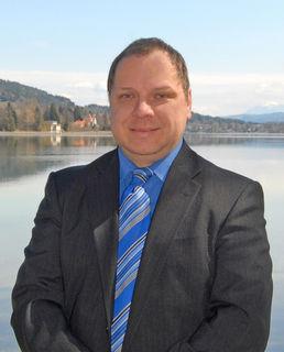 Christian Kerbl