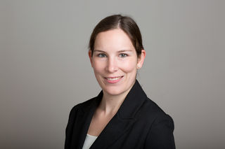 Julia Erber