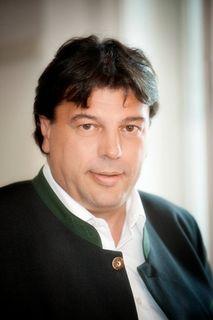 Dieter Demmelmair