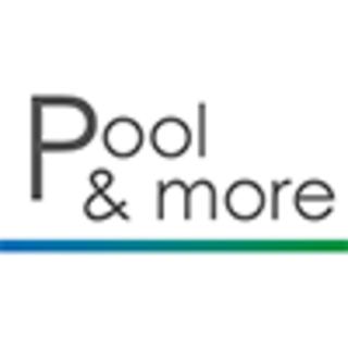 Pool & More
