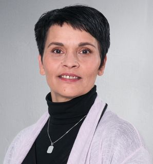 Kerstin Govekar