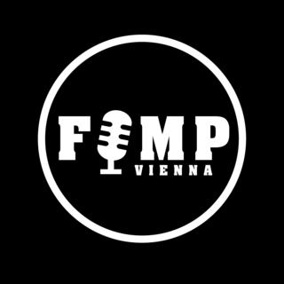 FOMP Vienna