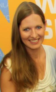 Renée Maria Wisak