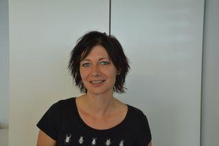Karin Kienberger