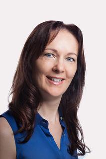Ulrike Potmesil