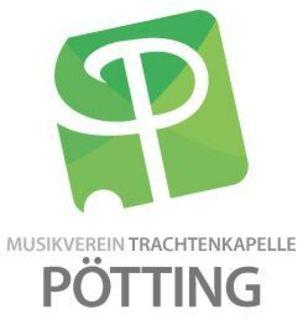 Musikverein Trachtenkapelle Pötting