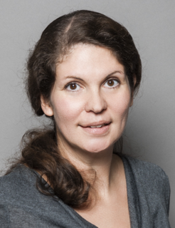 Nicole Gretz-Blanckenstein