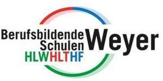 HLW HLT HF Weyer