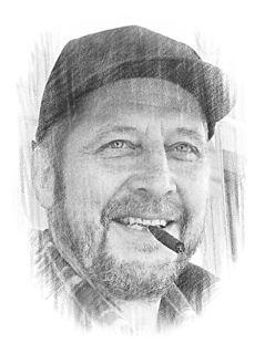 Klaus Egger