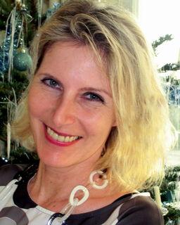 Marion Friedberger