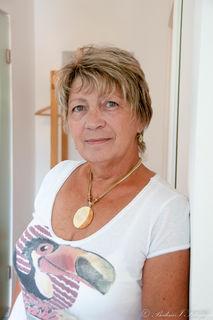 Eva Bodingbauer