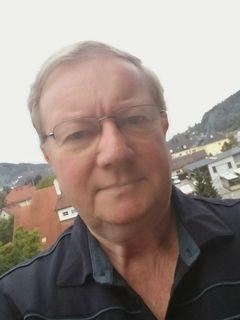 Egon Kuttner