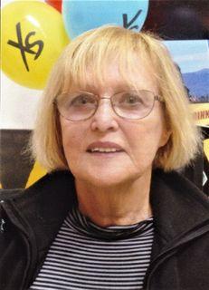 Lucia Trözmüller
