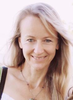 Maria Martinelli