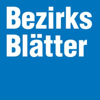 Bezirksblätter Neusiedl