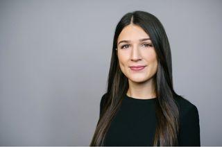 Lena Halvax