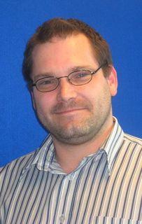 Andreas Haftner