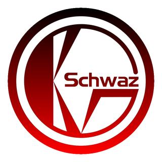 KV Schwaz