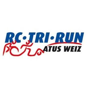 RC TRI RUN ATUS Weiz