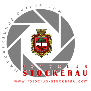 Naturfreunde Fotoclub Stockerau