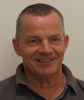 Gottfried Maierhofer