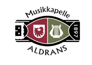 Musikkapelle Aldrans
