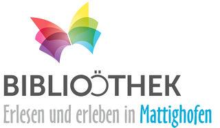 Stadtbücherei Mattighofen