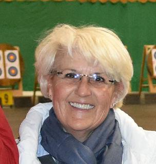 Angelika Piribauer