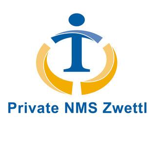 Private Neue Mittelschule Zwettl