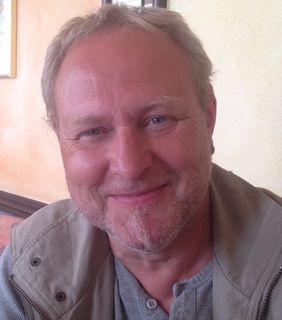Reinhard Rovny