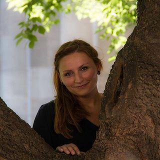 Alisa Gerstl