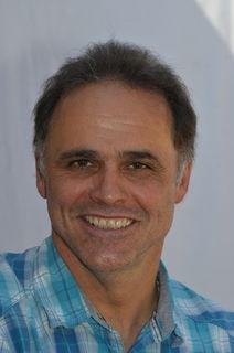 Manfred Lindorfer